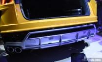 Lamborghini Urus SantAgata debut-25