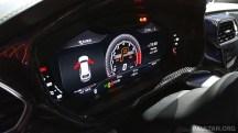 Lamborghini Urus SantAgata debut-45