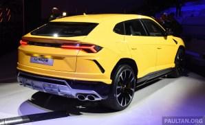 Lamborghini Urus SantAgata debut-55