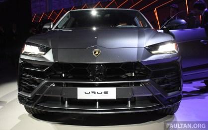 Lamborghini Urus SantAgata debut-6