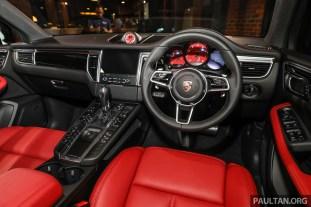 Porsche Macan Sport Design Series_Int-20