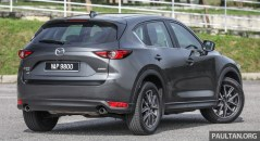 2017 Mazda CX5 2.2GLS AWD_Ext-3