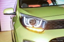 2018 All New Picanto_Ext-9_BM