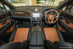 2018 Bentley Bentayga_Int-1