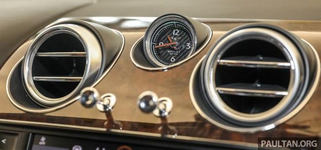 2018 Bentley Bentayga_Int-16_BM