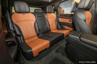 2018 Bentley Bentayga_Int-62