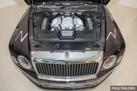 2018 Bentley Mulsanne Speed_Ext-31
