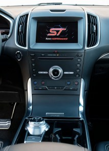 2018 Ford Edge ST-09