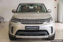 2018 Land Rover Discovery Td6_Ext-6