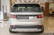 2018 Land Rover Discovery Td6_Ext-7