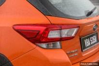 2018 Subaru XV 2.0i-P_Ext-30-BM