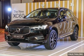 2018 Volvo XC60 T8 Twin Engine CBU_Ext-3_BM