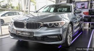 BMW 530e Sport_Ext-1