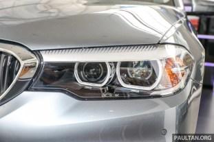 BMW 530e Sport_Ext-5