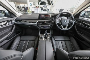 BMW 530e Sport_Int-1