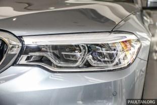 BMW 530i M Sport_Ext-5