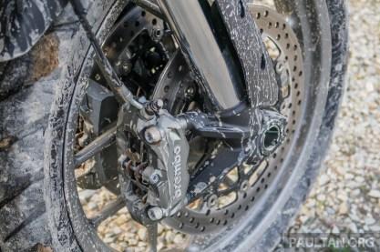 Ducati Multistrada 950 Ride BM-26