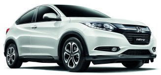 Honda-HR-V-White-Orchid-Pearl-BM