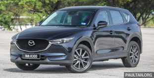 Mazda 2.5 GLS Skyactiv-G 2WD_Ext-3