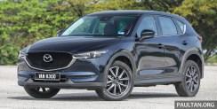 Mazda 2.5 GLS Skyactiv-G 2WD_Ext-4