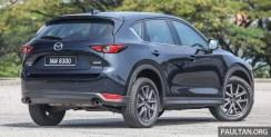 Mazda 2.5 GLS Skyactiv-G 2WD_Ext-6