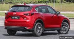 Mazda CX-5 2.0 GL Skyactiv-G 2WD_Ext-5