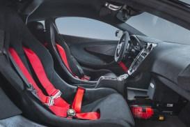 McLaren MSO X 570S 21