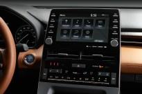Toyota Avalon 2019 Hybrid BM-14