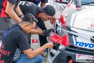 Toyota Gazoo Racing Festival Johor 22_BM
