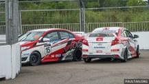 Toyota Gazoo Racing Festival Johor 37