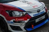Toyota Gazoo Racing Festival Johor Day Two 77