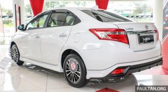 Toyota Vios GX_Ext-4