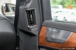 Volvo XC 90 T8 Inscription Plus_Int-39-BM