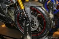 Yamaha_Xabre-11 BM