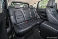 2017 Mazda CX5 2.2GLS AWD_Int-29_BM