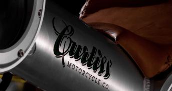2018 Curtiss Warhawk - 5