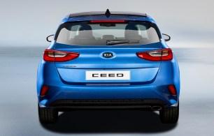 2018 Kia Ceed 111