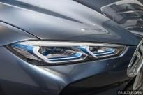 BMW Concept 8 Series 15_BM