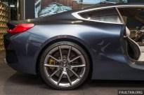 BMW Concept 8 Series 29_BM