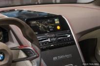 BMW Concept 8 Series 42_BM