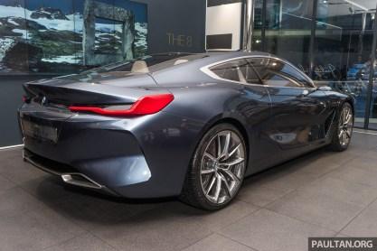 BMW Concept 8 Series 8_BM