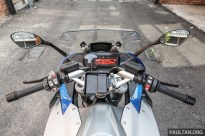 BMW RS1200-42