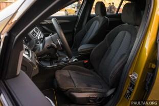 BMW X2 97