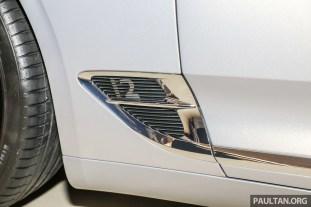 Bentley Continental GT Launch_Ext-15