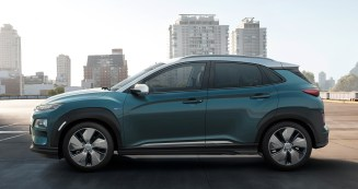 Hyundai-Kona-Electric-02 BM