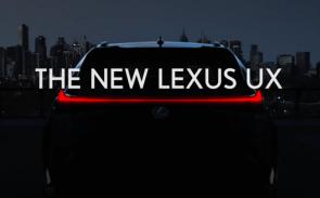 Lexus-UX-screenshots-2-BM