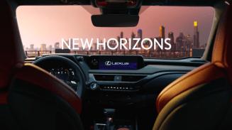 Lexus-UX-screenshots-3-BM