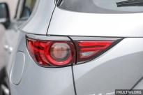 Mazda CX5 2.2GLS SkyactivD 2WD_Ext-28-BM