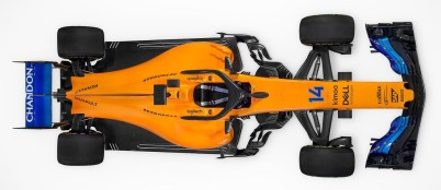 McLaren-MCL33-launch-4