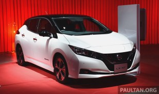 Nissan-Leaf-Singapore-Futures-1-BM